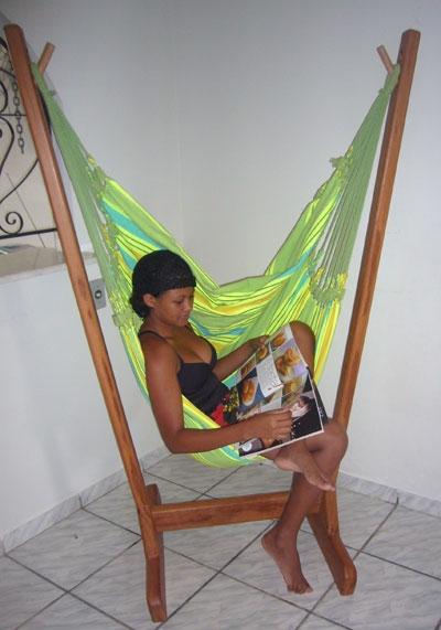 support de hamac chaise excellent charmant en ligne support hamac chaise hamac double. Black Bedroom Furniture Sets. Home Design Ideas